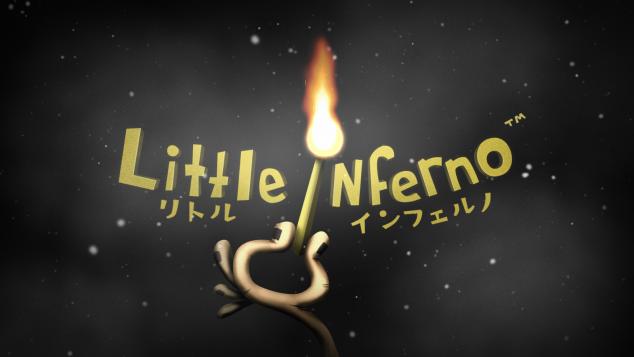 LittleInferno_JP_titlescreen
