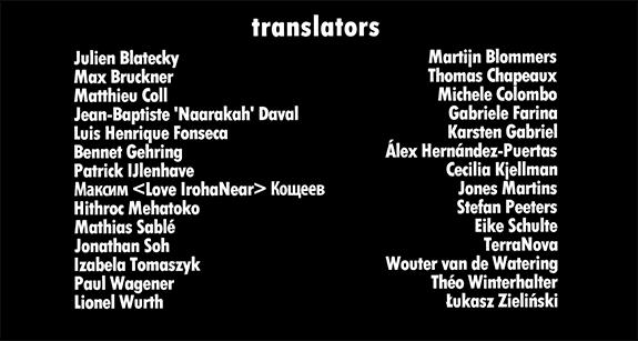 translatorCredits