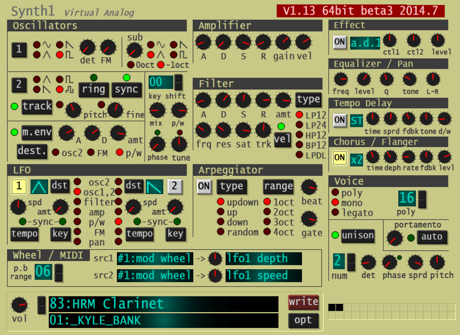Tomorrow Corporation : Human Resource Machine Soundtrack