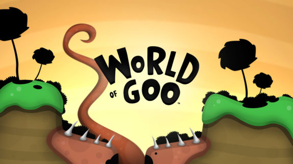 Tomorrow Corporation : World of Goo Update, 10 Years Later